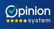 Services Opinion System